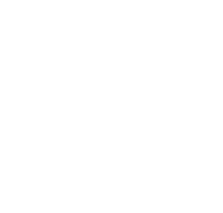 Warming Soups Home Made Suet  topped Pies Local Game Stews Steaks and Grills Fish & Chips Curries & Chills Chowders  and Pasta's Salads and Puds  Local produce and home cooked